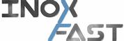 InoxFast